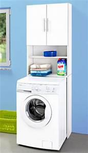Unterlage Waschmaschine Ikea : waschmaschinen berbau von norma ansehen ~ Eleganceandgraceweddings.com Haus und Dekorationen