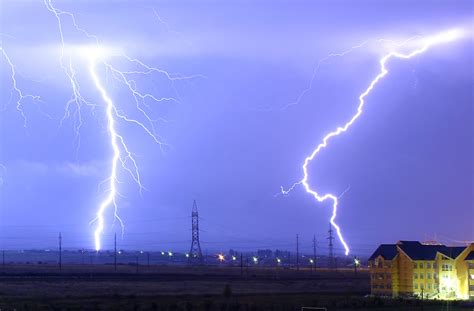 light energy definition file lightning oradea romania zoom jpg