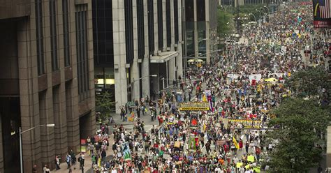 climate march sunday historic change shows ignore massive marches fox