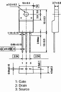 low current relay low free engine image for user manual With 3pdt wiring