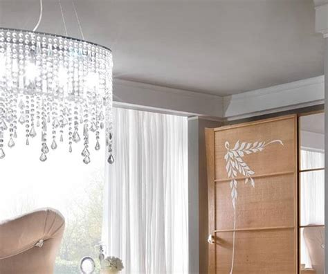 Offerte Illuminazione by Outlet Offerte E Prezzi Lade Ladari Illuminazione Da