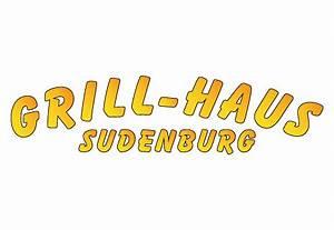 Pizza Bestellen Magdeburg : grill haus sudenburg magdeburg italienische pizza t rkisch h hnchen lieferservice ~ Orissabook.com Haus und Dekorationen