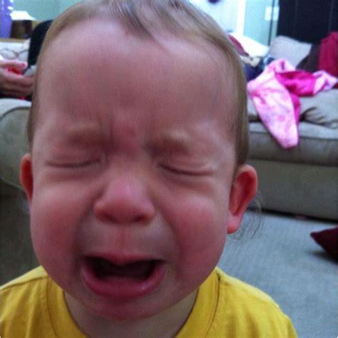sad baby cry baby cry cute babies baby cute kids