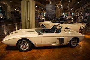 '62 Mustang 1 & '65 Mustang Convertible   Ist Mustang. Henry…   Flickr