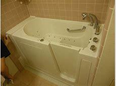 walk in bathtub prices installed 28 images walk in