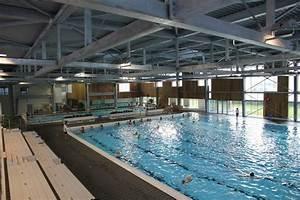 piscine couverte de village neuf saint louis agglomeration With piscine la calamine heures d ouverture