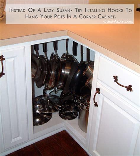 bureau ecolier 1 place hanging pots in kitchen 28 images best 25 pot racks
