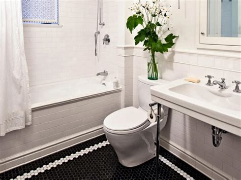 floor tile designs for bathrooms black and white bathroom designs bathroom ideas