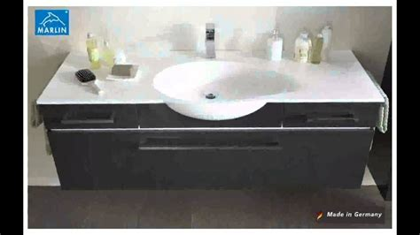 Badezimmer Lavabo Unterschrank by Badezimmer Lavabo Unterschrank Badezimmer Unterschrank