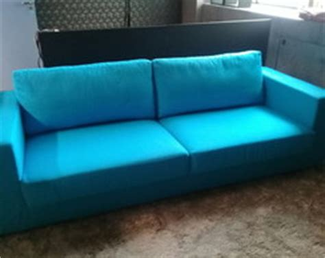 capa de sofá sob medida rj capas para sofa sob medida elo7