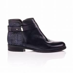 Besson Chaussures Femme : besson chaussures femmes vente en ligne ~ Melissatoandfro.com Idées de Décoration