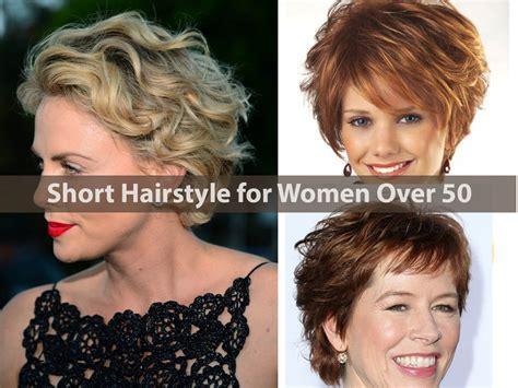 Short Shag Wigs For Women Over 50