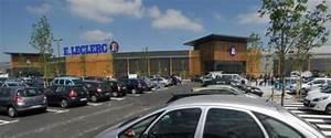 Leclerc Ouvert Le 1er Mai : arles info ouverture du nouveau centre commercial ~ Dailycaller-alerts.com Idées de Décoration