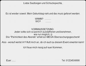 Einverständniserklärung Nachbarn Muster Textvorlage : geburtstag textvorlage geburtstagsgl ckw nsche zum geburtstag ~ Themetempest.com Abrechnung