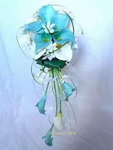 Bouquet Fleur Mariage : 35 best images about bouquet de mariage on pinterest ~ Premium-room.com Idées de Décoration