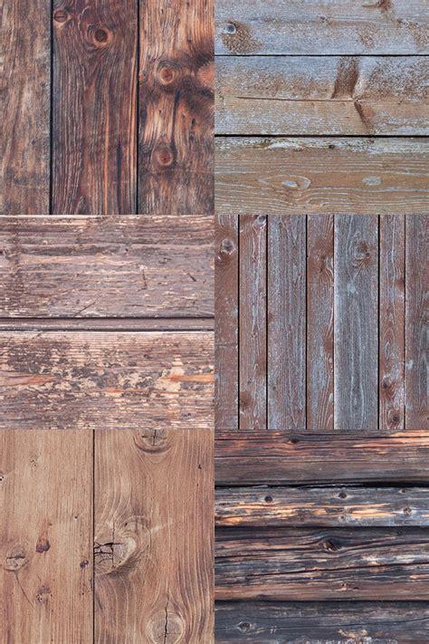 vintage wood textures vol graphicburger