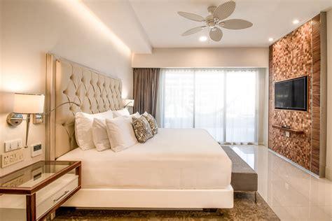 bedroom suite garza blanca resort spa tafer