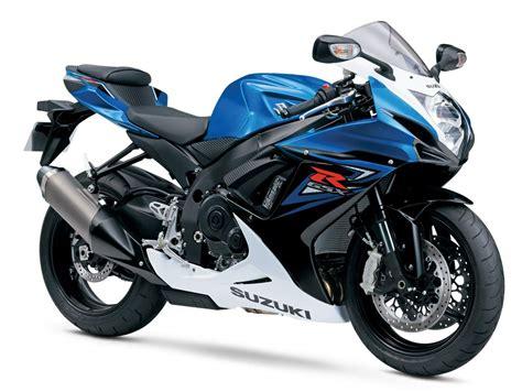 2013 Suzuki Gsxr 600 Specs by Suzuki Gsx R 2014