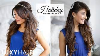 HD wallpapers how to make beautiful hairstyles at home on dailymotion