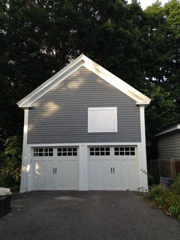 benjamin moore steel wool house exterior exterior house doors carriage house plans