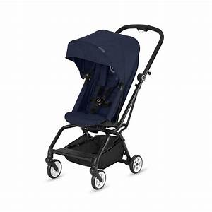 Bester Buggy 2018 : cybex buggy eezy s twist 2018 denim blue blue buy at ~ Kayakingforconservation.com Haus und Dekorationen
