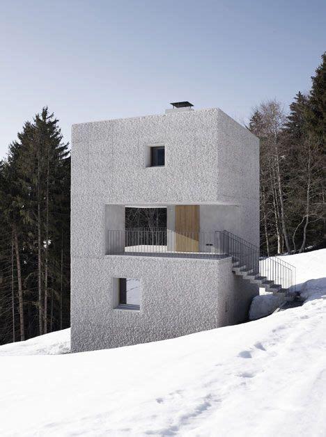 Moderne Haus Zuerich by Z 252 Rich Zurich Zurigo Z 252 Rich Marte Marte