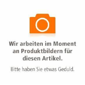 Kaufberatung Drucker Multifunktionsgerät : brother mfc 9120cn farblaser multifunktionsger t bei ~ Michelbontemps.com Haus und Dekorationen