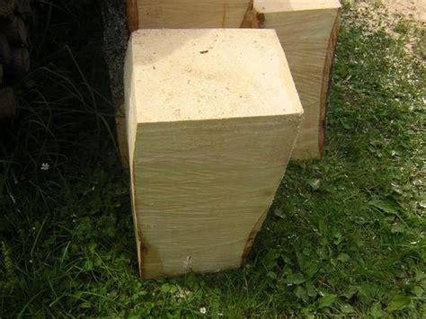 lindenholz zum schnitzen kaufen lindenholz zum schnitzen in egloffstein holz kaufen und