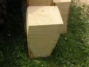 Lindenholz Zum Schnitzen : lindenholz zum schnitzen in egloffstein holz kaufen und verkaufen ber private kleinanzeigen ~ Eleganceandgraceweddings.com Haus und Dekorationen