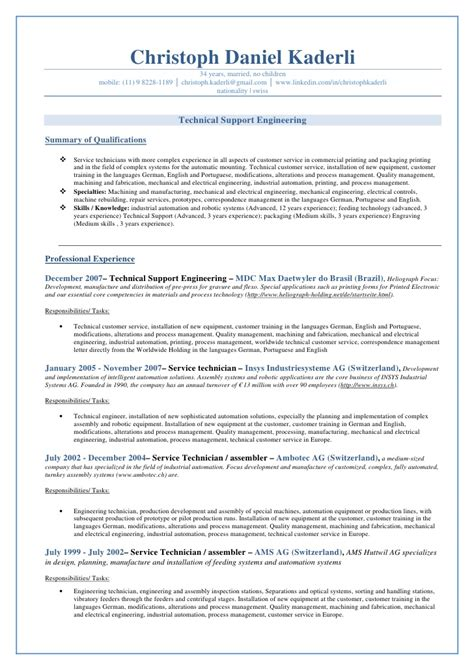 Best Resume Applications by Christoph D Kaderli Resume Work Application