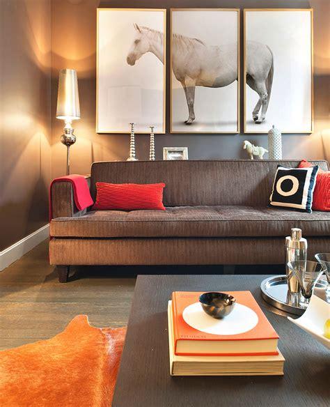 Cheap Home Decor Ideas Interior Design Living Room With