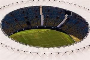 Fußball Weltmeisterschaft 2014 Stadien : diashow seite 1 ~ Markanthonyermac.com Haus und Dekorationen