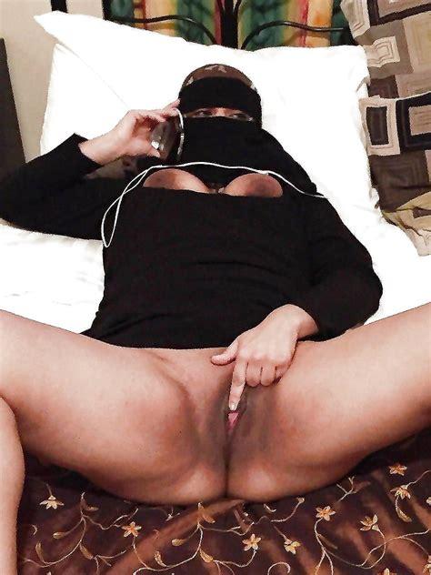 صور نيك عربي Xnxx بكل الاوضاع صور سكس عربي ءىءء سكس محارم