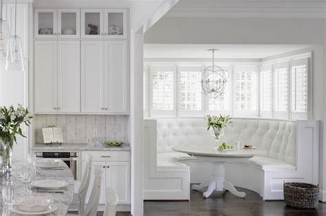 1000+ Images About Banquettes And Nooks On Pinterest