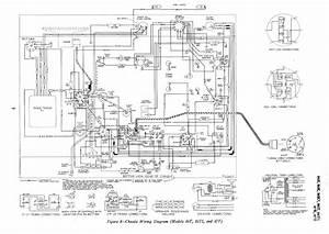 2001 Gmc C6500 Parts Diagram Html
