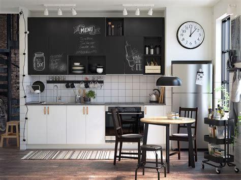 cucine ikea modelli catalogo cucine ikea 2019