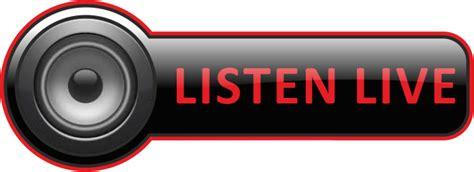 Radio Live by Listenlive Ktsu Radio 90 9fm