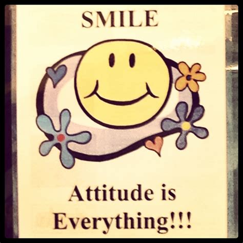 images  ive    attitude  pinterest