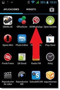 Mobile Phone Me 2 Whatsapp Account Kaise Use Kare