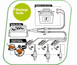 Voiture Roulant Au E85 : kit ethanol e85 avec le super ethanol faites des conomies d 39 essence ~ Medecine-chirurgie-esthetiques.com Avis de Voitures