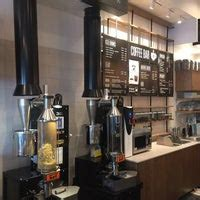 Serving daily from our espresso bar, training baristas in the art of brewing coffee, roasting beans for our wholesale cafe family and repairing and servicing. Artis Coffee Roasters (Now Closed) - Castro - San ...
