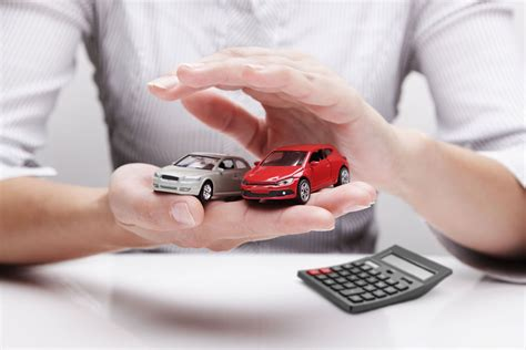 Looking For The Best Car Loan? Then Don't Get Finance From