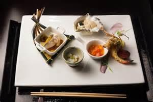 flower press chef niki nakayama of n naka los angeles ca starchefs