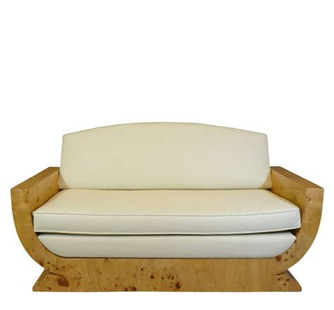 deco fr canape deco sofa deco furniture
