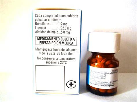 Таблетки Кетостерил: инструкция по применению, цена..