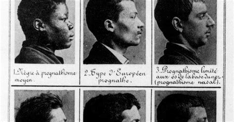 haunting    heyday   eugenics