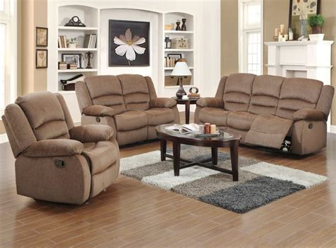Living Room Furniture Packages; Smileydotus