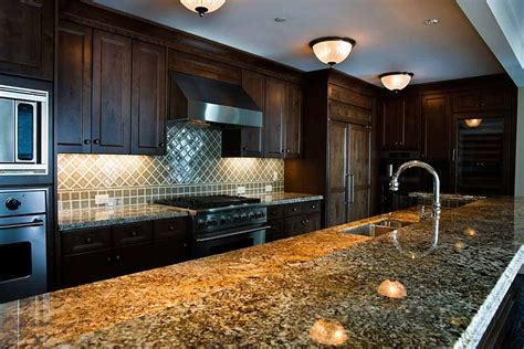 Corian Countertops Pros And Cons Solid Surface Countertops Pros And Cons Of Corian And Others