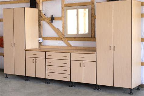 garage cabinet plans garage cabinet sle sets mission woodworking