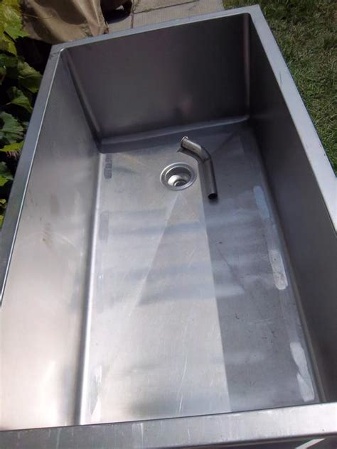 dog washing sink stainless stainless steel elevated dog grooming sink orleans ottawa